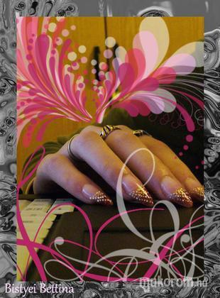 Bistyei Bettina - ötödik szett - 2011-12-21 19:44