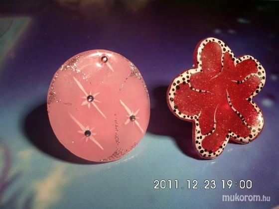 Anda Andrea - Ajándék az új vendégeknek - 2011-12-23 19:12