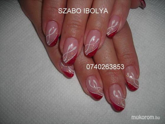 Szabo Ibolya - MUNKAIM - 2012-01-02 14:40
