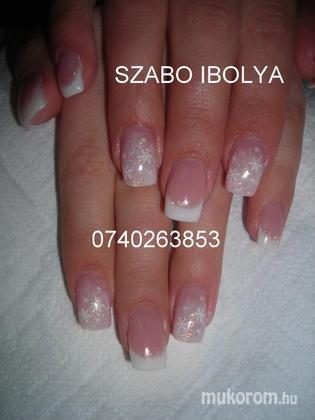 Szabo Ibolya - MUNKAIM - 2012-01-02 14:42