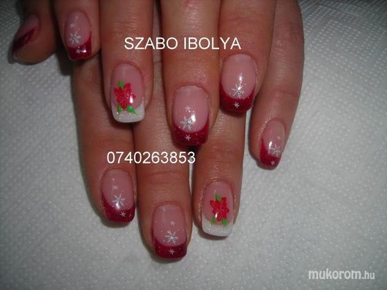 Szabo Ibolya - MUNKAIM - 2012-01-02 14:46