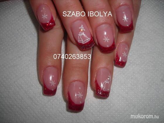 Szabo Ibolya - MUNKAIM - 2012-01-02 14:49
