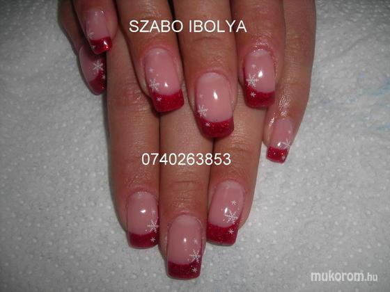 Szabo Ibolya - MUNKAIM - 2012-01-02 14:57