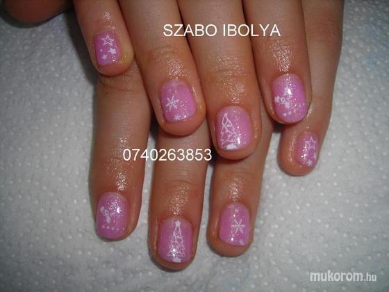 Szabo Ibolya - MUNKAIM - 2012-01-02 14:58