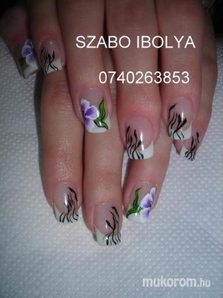 Szabo Ibolya - MUNKAIM - 2012-01-02 15:01