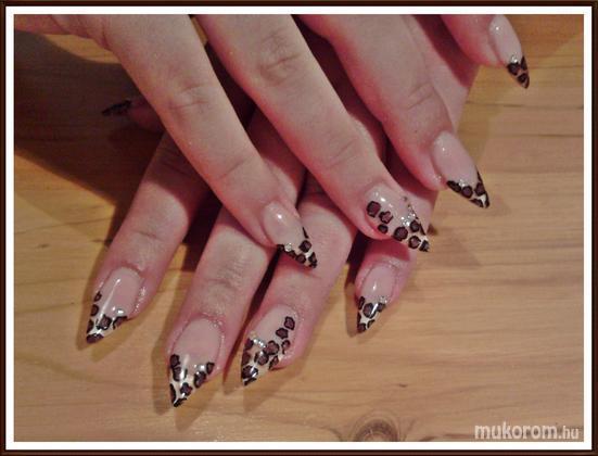 Vinczek Anett - Felíciának - 2012-01-02 17:38