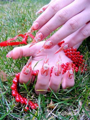 Buzás Virág[picivirág] - ministili - 2012-01-05 17:42