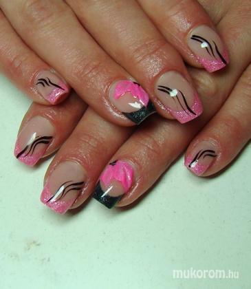 Torma Tímea - Pink fekete - 2012-01-06 20:38