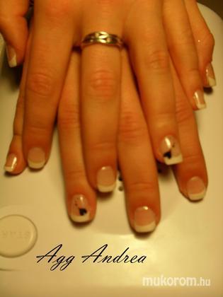 Agg Andrea - Fruzsinak  - 2012-01-08 13:20