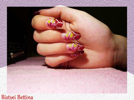 Bistyei Bettina - tizedik szettem - 2012-01-10 13:06