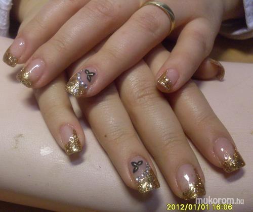 Kulcsár Katalin - arany - 2012-01-11 15:55