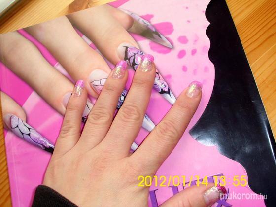 szoke tunde - szőke tunde - 2012-01-14 14:13