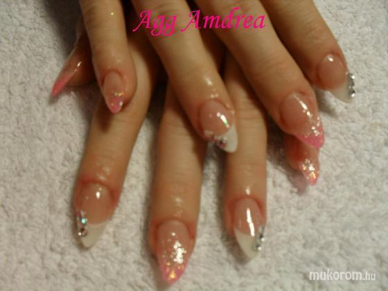 Agg Andrea - pinkes köves  - 2012-01-14 21:43