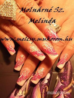 Molnárné Sz, Melinda - rózsaszín - 2012-01-15 14:22