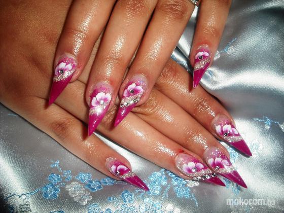 Molnár-Popovics Marianna - színváltós hidegben - 2012-01-18 23:03