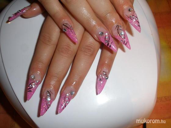 Nail design courses online nails gallery nail design courses online hd pictures prinsesfo Choice Image