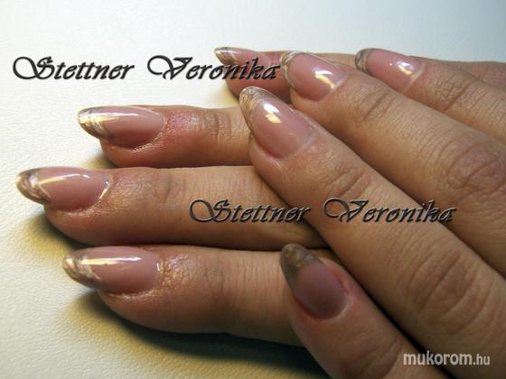 Stettner Veronika - első munkáim egyike - 2012-03-03 15:59