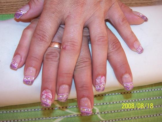 Brauswetterné Nagy Rita - vegyes - 2009-07-12 21:15