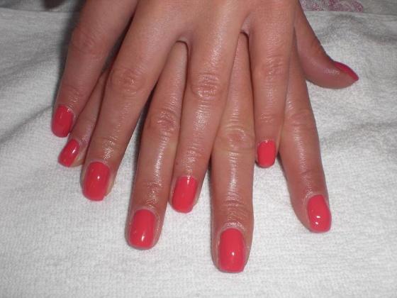 Rózsa Tünde - Easy Off-os rózsaszín köröm - 2010-08-01 18:07