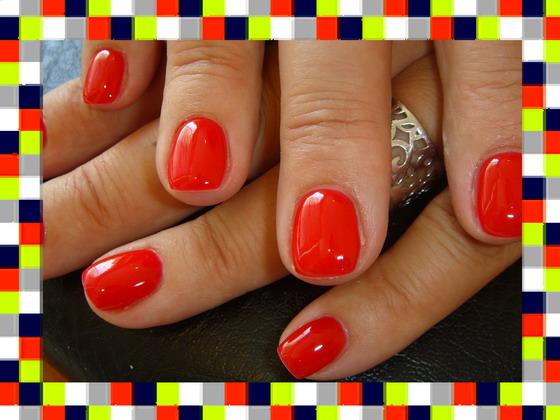 Pőcze Évi - csak piros - 2009-06-08 22:52
