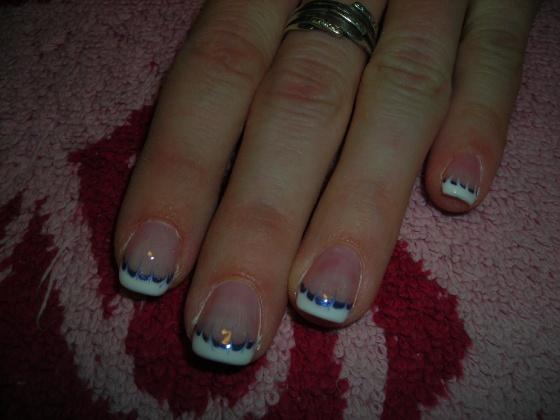 Teszkó Andrea - kék-fehér majdnem francia - 2010-12-17 00:21
