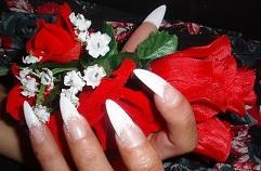 Marya Létay - wedding nail - 2010-05-16 15:34
