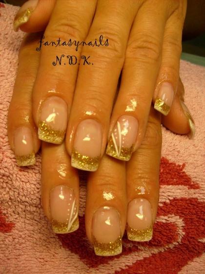 Duli Krisztina - Francia-arany - 2009-08-06 15:28