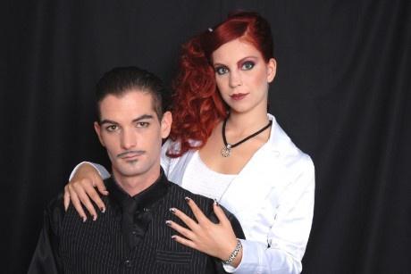 Gégény Katalin - Ancsy&Mikey modelljeim együtt:) - 2009-11-04 16:23