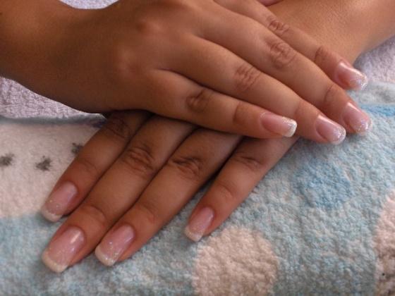 Birizdó Mariann ~ P!nk - P!nk - 2010-02-06 06:55