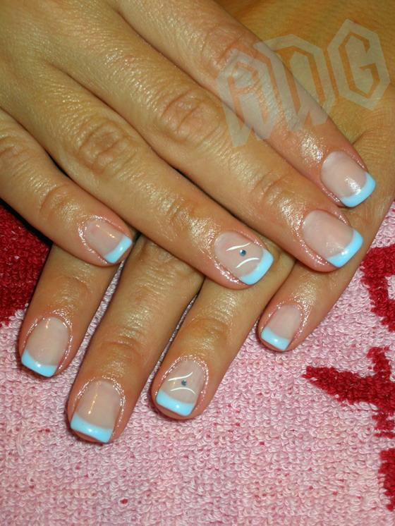 Uhelszky Angéla - Csilla - 2009-06-08 08:07