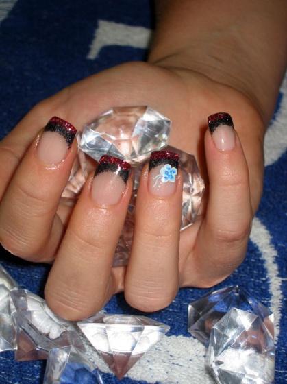 Uhelszky Angéla - Melinda - 2009-08-13 09:20