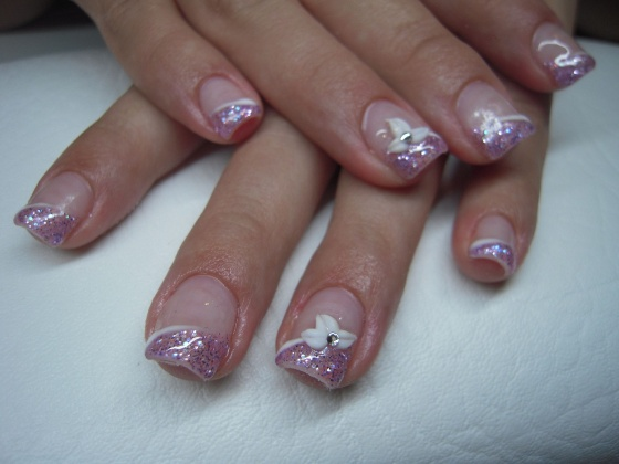 Mt Mrta S Nail Artist Pictures Gyermely 5 Page