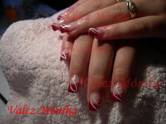 VALCZ MÓNIKA - Málna - 2009-09-22 00:03