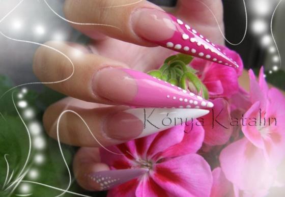 Kónya Katalin - A pokróc :) - 2010-07-18 13:37