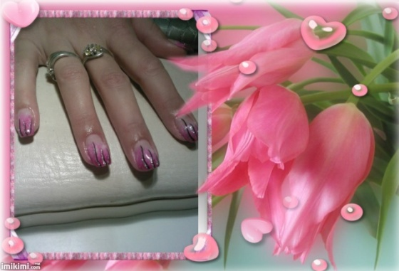 Lendenmayer - Papp Krisztina - pink-rózsaszín - 2009-07-10 21:18