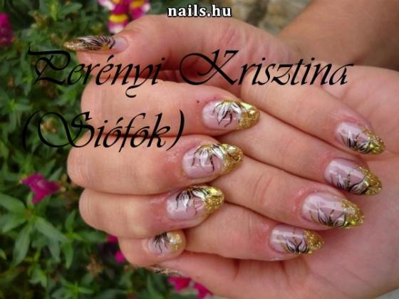Perényi Krisztina Górenné - decemberi képek - 2010-02-08 20:38