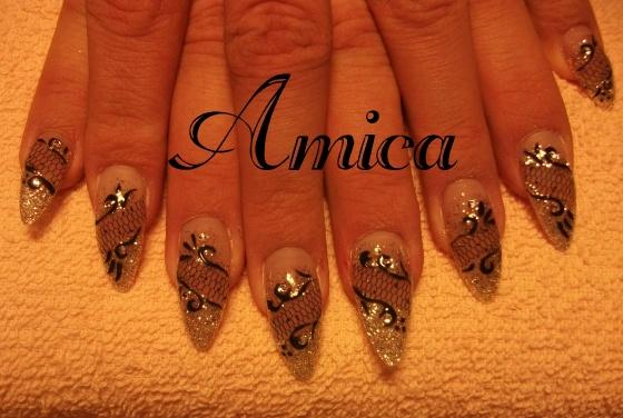 Németh Amália - Ünnepekre - 2010-12-22 18:34
