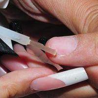 Best Nails - unas